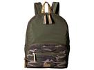Jack Rogers Brooklyn Backpack