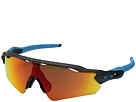 Oakley Oakley Radar EV Asian