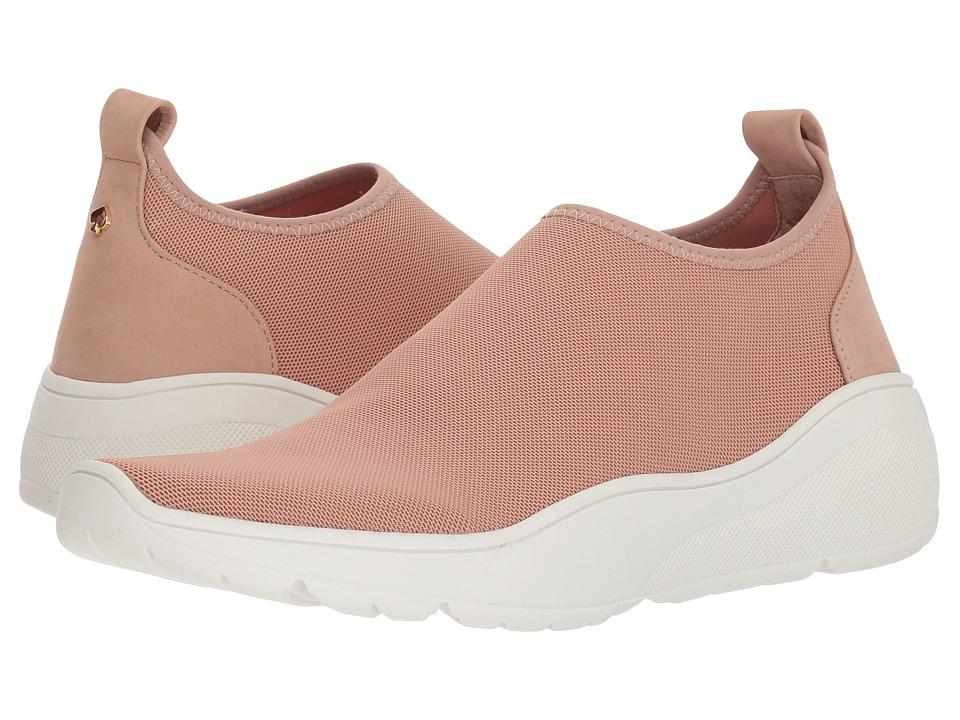 Kate Spade New York Bradlee (Blush) Women's Shoes