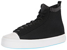 Native Shoes Native Shoes Jefferson 2.0 High