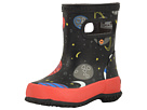 Bogs Kids Bogs Kids Skipper Space (Toddler/Little Kid)