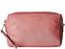 Marc Jacobs Marc Jacobs Zip That Large Cosmetic