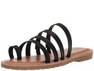 Dirty Laundry Ekia Slide Sandal