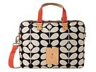 Orla Kiely Orla Kiely Sixties Stem Nylon Luggage Work Bag