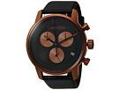 Calvin Klein Calvin Klein City Watch - K2G17TC1