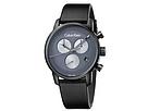 Calvin Klein Calvin Klein City Watch - K2G177C3