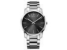 Calvin Klein Calvin Klein City Watch - K2G21161