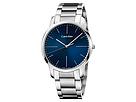 Calvin Klein Calvin Klein City Watch - K2G2G1ZN