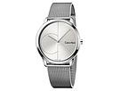 Calvin Klein Calvin Klein Minimal Watch - K3M2112Z