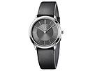 Calvin Klein Calvin Klein Minimal Watch - K3M221C4