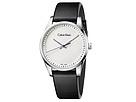 Calvin Klein Calvin Klein Steadfast Watch - K8S211C6