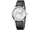 Calvin Klein Calvin Klein Minimal Watch - K3M211C6