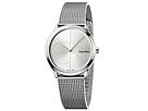 Calvin Klein Calvin Klein Minimal Watch - K3M2212Z