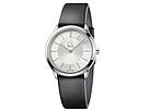 Calvin Klein Calvin Klein Minimal Watch - K3M221C6