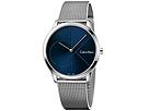 Calvin Klein Calvin Klein Minimal Watch - K3M2112N