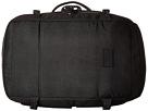 Pacsafe Quicksilver X Pacsafe 25L Anti-Theft Carry-On Pack