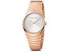 Calvin Klein Calvin Klein Whirl Watch - K8A23646