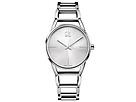 Calvin Klein Calvin Klein Stately Watch - K3G23126