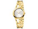 Calvin Klein Calvin Klein Class Watch - K6R23526