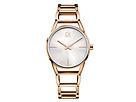 Calvin Klein Calvin Klein Stately Watch - K3G23626