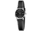 Calvin Klein Calvin Klein Endless Watch - K7V231C1