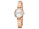 Calvin Klein Calvin Klein Authentic Watch - K8G23646