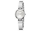 Calvin Klein Calvin Klein Authentic Watch - K8G23146
