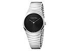 Calvin Klein Calvin Klein Whirl Watch - K8A23141