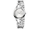 Calvin Klein Calvin Klein Class Watch - K6R23126