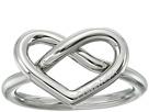 Calvin Klein Calvin Klein Charming Ring