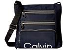 Calvin Klein Nylon Crossbody