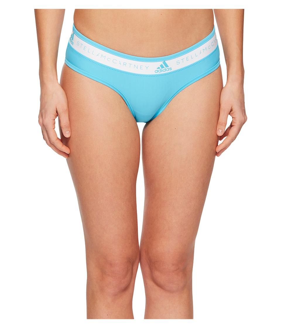 adidas by Stella McCartney Bikini Swim Bottom CE1774 CE1774-485