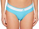 adidas by Stella McCartney Bikini Swim Bottom CE1774