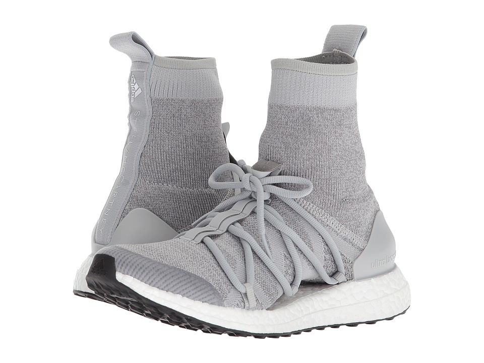 Adidas by Stella McCartney - Ultraboost X Mid (Stone/Core...