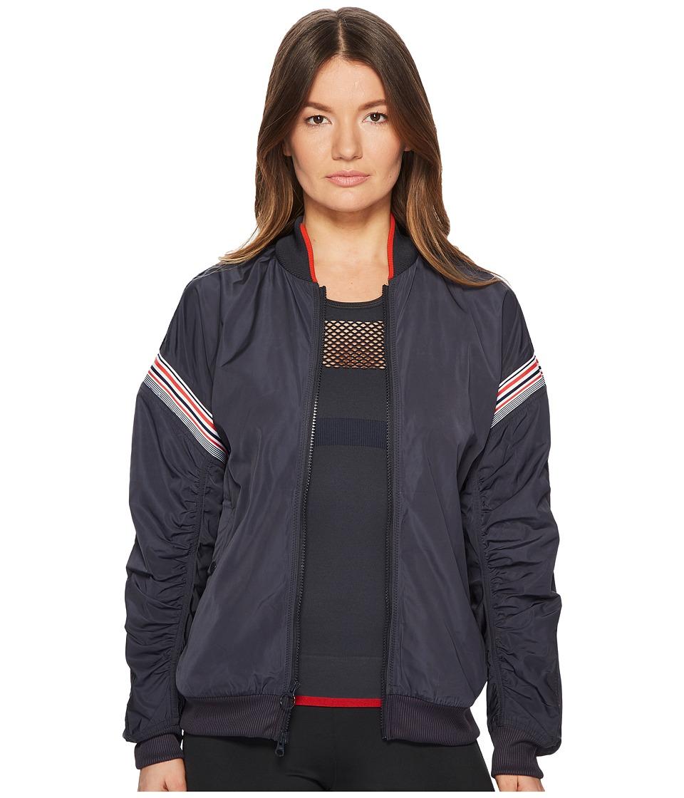 Adidas by Stella McCartney - Training Track Jacket CG0170...