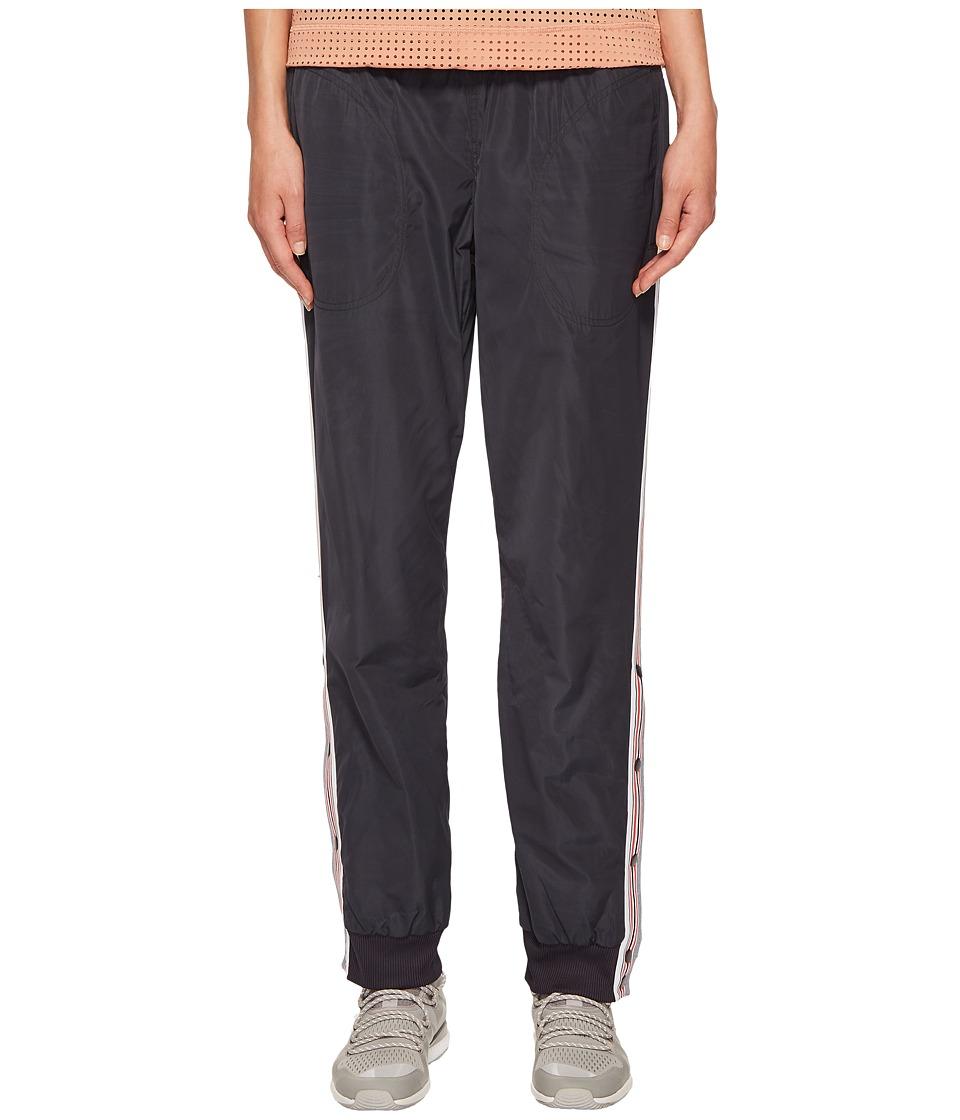 adidas by Stella McCartney Training Trackpants CG0174 (Night Grey) Women