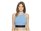 adidas by Stella McCartney Hot Yoga Crop CF9284