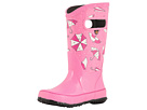 Bogs Kids Bogs Kids Rain Boot Umbrellas (Toddler/Little Kid/Big Kid)