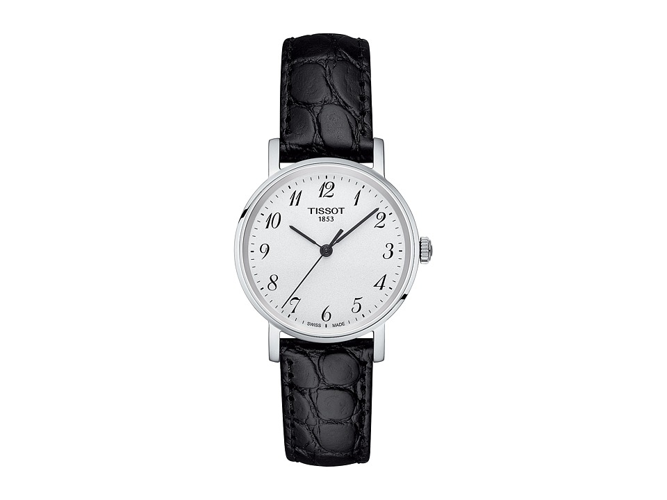 Tissot - Everytime Small