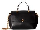 Cole Haan Zoe Mini Bag