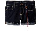 Lucky Brand Kids Riley Denim Shorts in Richmond Wash (Little Kids)