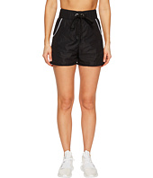 Hilo Shorts  Black