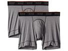 Nike Brief Boxer 2-Pair Pack