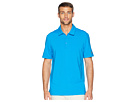 adidas Golf Ultimate Solid Polo