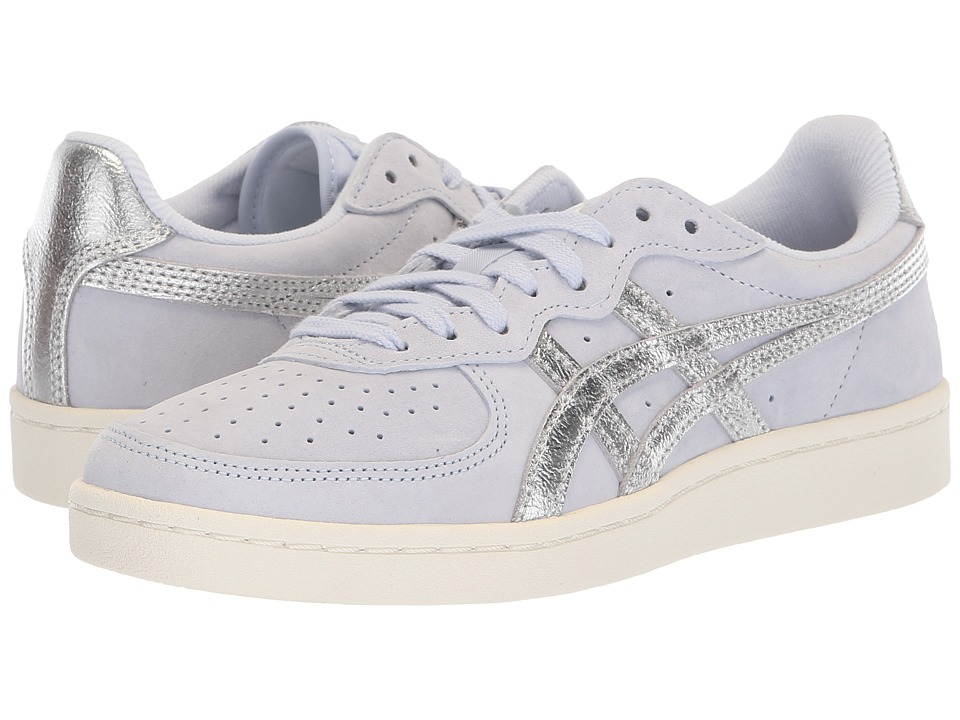 Onitsuka Tiger by Asics GSMtm (Light Opal/Silver) Women's Shoes