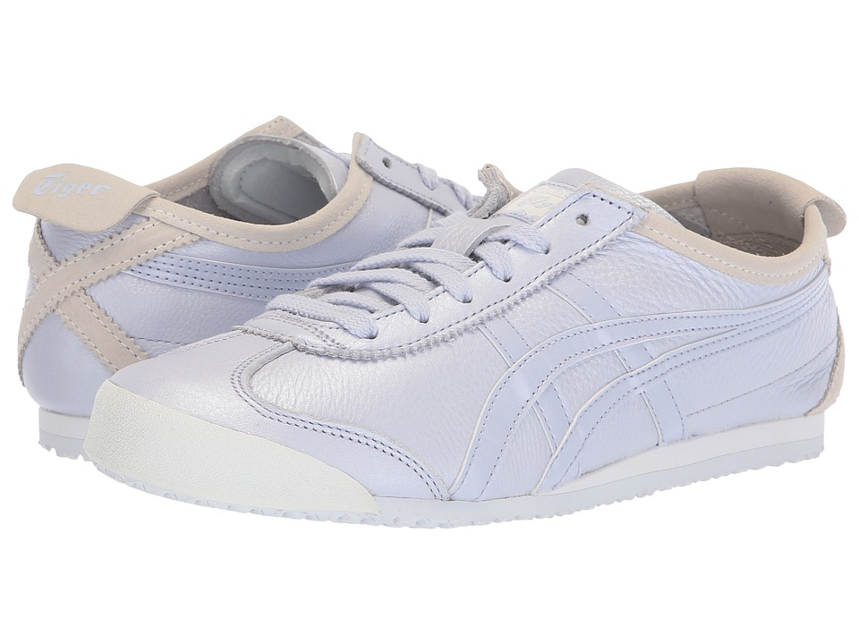 Onitsuka Tiger by Asics Mexico 66 (Lilac Opal/Lilac Opal) Women's Classic Shoes