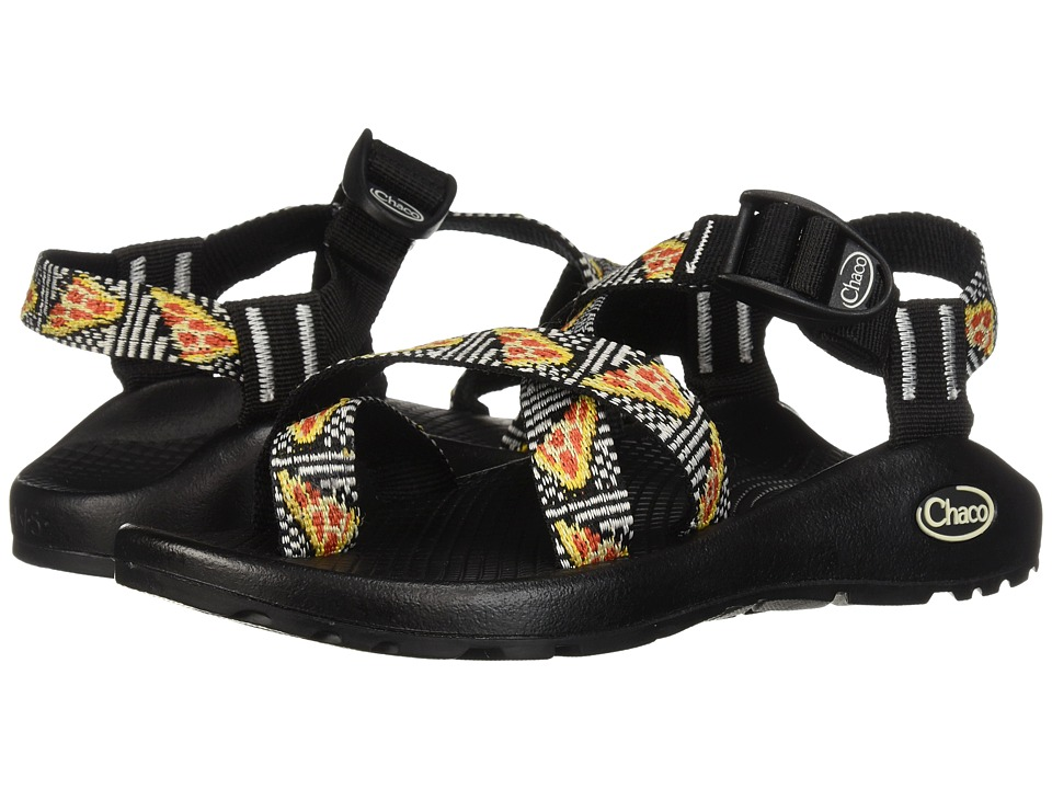 Chaco Z/2 Classic (Pizza) Women's Shoes