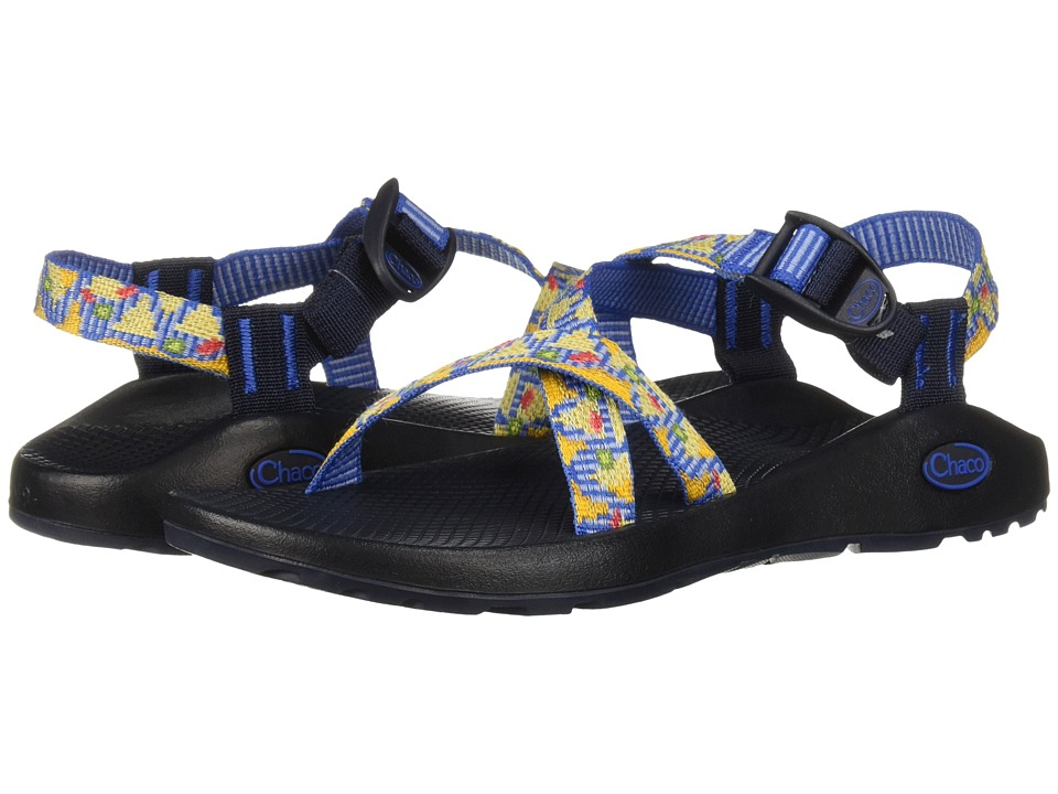 Chaco Z/1 Classic (Nachos) Women's Shoes
