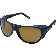 Julbo Eyewear Explorer 2.0 Sunglasses at Zappos.com 398586875d