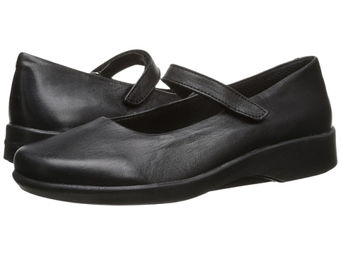 Arcopedico Scala - Black